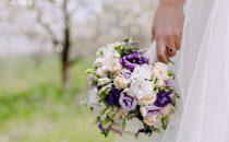 foto a matrimoni ed eventi