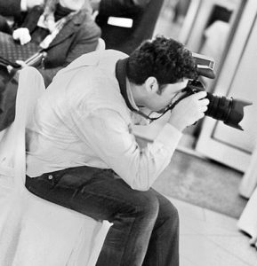 stefano genovesi fotografo